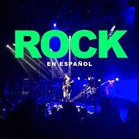 El Canto del Loco – Rock en Espanol