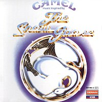 Camel – The Snow Goose