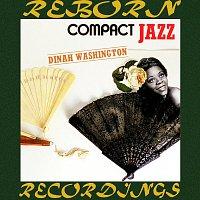 Dinah Washington – Compact Jazz (HD Remastered)