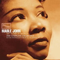 Mable John – The Collection