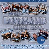 Různí interpreti – Arets dansebandmelodi 2004
