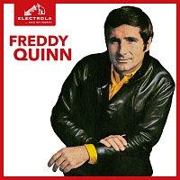 Freddy Quinn – Electrola… Das ist Musik! Freddy Quinn