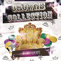 Elmo Hope – Crowns Collection