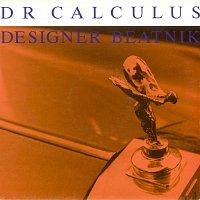 Dr Calculus – Designer Beatnik