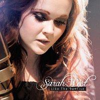 Sarah West – Like The Sunrise