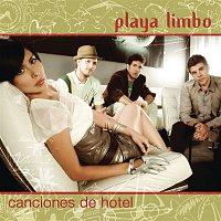 Playa Limbo – Canciones De Hotel