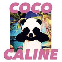 Julien Doré – Coco Caline
