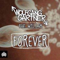 Wolfgang Gartner, will.i.am – Forever