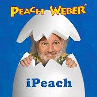 Peach Weber – iPeach