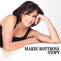 Marie Rottrová – Stopy