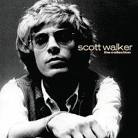 Scott Walker – The Collection