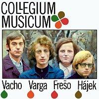 Collegium Musicum & Marián Varga – Collegium Musicum