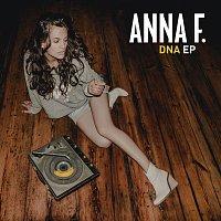 Anna F. – DNA [EP]