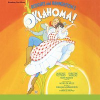 Rodgers & Hammerstein – Oklahoma! [1979 Revival Cast Recording]