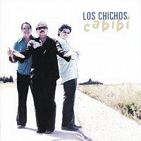 Los Chichos – Cabibi