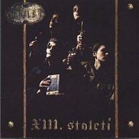 XIII. století – Amulet – CD