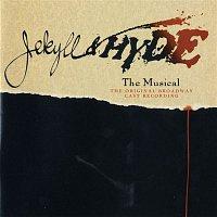 Jekyll & Hyde – Jekyll & Hyde