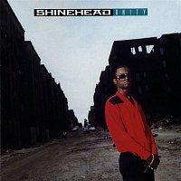 Shinehead – Unity