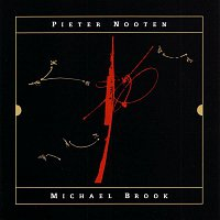Pieter Nooten, Michael Brook – Sleeps With The Fishes