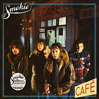 Smokie – Midnight Café (New Extended Version)