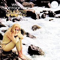 Wes Montgomery – California Dreaming