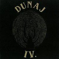 Dunaj – IV.