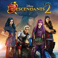 Různí interpreti – Descendants 2 [Original TV Movie Soundtrack]