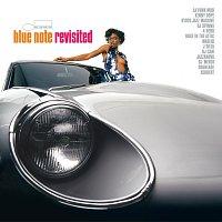 La Funk Mob, Kenny Dope, Kyoto Jazz Massive, DJ Spinna, 4hero, Bugz In The Attic – Blue Note Revisited