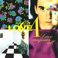 Love C.A. – Love conquers all