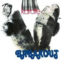 Breakout – Karate