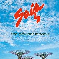 Saga – The Polydor Legacy