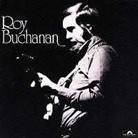 Roy Buchanan – Roy Buchanan