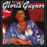 Gloria Gaynor – The Best Of Gloria Gaynor