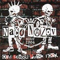 Načo názov – Old School Punk Rock