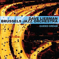Dave Liebman, Brussels Jazz Orchestra – Guided Dream
