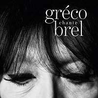 Juliette Gréco – Gréco Chante Brel