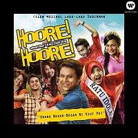 Adibah Noor, Harun Salim Bachik, Fauziah Nawi, Nurfarah Nazirah – Hoore! Hoore!