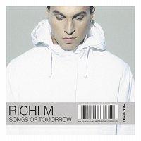 Richi M. – Songs Of Tomorrow