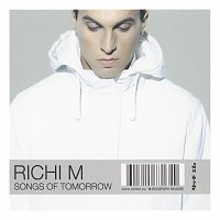 Richi M. – Songs Of Tomorrow