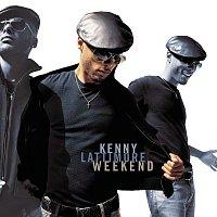 Kenny Lattimore – Weekend