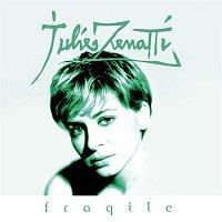 Julie Zenatti – Fragile