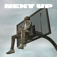 NAVI – Next Up
