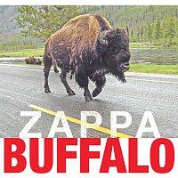 Frank Zappa – Buffalo