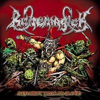 Runemagick – Resurrection In Blood
