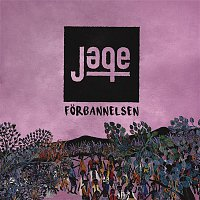 Jaqe – Forbannelsen - EP