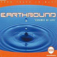 Earthbound – Essence Of Life