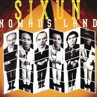 Sixun – Nomads' Land