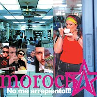 Morocha – No Me Arrepiento! ! !