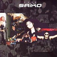 Saiko – Todo Saiko