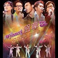 The Wynners – Wen Na 33 Hao Shi Guang Yan Chang Hui [Live]